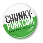 CPC_Badge