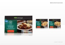 Asda: Role out of Chosen for You range over all products